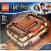 LEGO 30628 怪物的な怪物の本 ノベルティ
