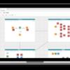 """「ものづくり・ソフトウェア開発の""""見える化""""に、なぜモデリングツールが必要なんですか?」「パワポやMiroと何が違うの?」ーBalus開発チームに初心者がいろいろ質問してみました。"""