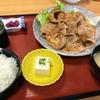 お食事処 たき 東塚店(倉敷市)