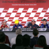 ★MotoGP2016バレンシアGP 木曜プレスカンファレンス翻訳