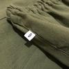 うなぎの寝床 もんぺ 年中着れる伝統を受け継いだイージーパンツ