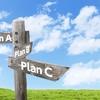 定期的な投資目標値の振り返りで目標達成へのバラツキを小さくする