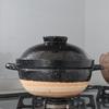 【引っ越し完了】土鍋電気炊飯器「かまどさん電気」と、良きライバル?「バーミキュラ ライスポット」に思うこと