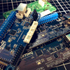 BrookのFighting Boardシリーズ(UFB/WFB/AFB/Zero-Pi)対応機種・機能比較