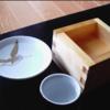 【これであなたもマニアに】日本酒の由来やその魅力簡単まとめ!