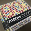 Megadance - The Hottest Dance Hits From 1990 - 1999