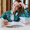 勉強する環境について