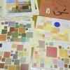 アートの集大成「オットー・ネーベル展」から学ぶ創作のヒント