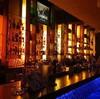 【B】台北:ゴージャス空間のパブ「Club 49 嗜酒会館」@天母芝山