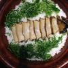 """鎌倉で """"リーズナブルに"""" ほんとうに美味しい「土鍋ごはん」に出会える店"""