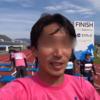 【おまけ】松本マラソン