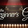 今更ながら『The Beginner's Guide』をプレイして、創作行為について考える