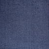 着物生地(176)縞模様織り出し真綿紬