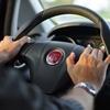車の運転が怖い、下手な人必見!上手くなる練習のコツ