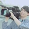 【就活イエス6】「神が歴史に介入する瞬間を切り取る」野村恵悟@NHK報道カメラマン