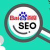 Increasing your Site's Ranking on Baidu SERP