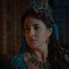 オスマン帝国外伝シーズン4第12話で気になったこと
