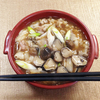 【食べログ3.5以上】福岡市早良区高取一丁目でデリバリー可能な飲食店1選