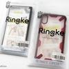 予備を購入・Ringkeのスマートフォンケース