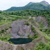 北海道・道南の旅 Day3