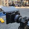 SONY α7RⅢ で動画+写真 の仕事をこなすコツ vol.15 〜そもそもα7RⅢは仕事に使える? 根本的な業務機材の資質考1  信頼性について〜