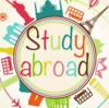 【オーストラリア】3ヵ月の海外生活で英語は身につくのか