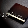 KEVYN AUCOIN・THE SCULPTING POWDER|z軸のあるシェーディング