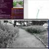 【7Days自由研究】Visual SLAMとROSを使えるようになる話 Day-5