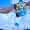 脚本 ベテラン荒川稔久 氏 煌めく『魔進戦隊キラメイジャー』EP1