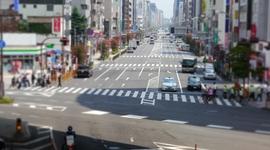 韓国メディア「日本のコロナ集団感染」で挑発的な報道?に、怒りの声が