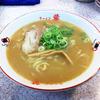 【華】ここには昭和がある!地元で熱烈に愛され続けるラーメン屋さん【飲食店<大阪・守口>】