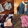 【リメイク子供服特集】ワンピースからシャツ,パンツ,パジャマ,甚平まで!もはや買う気が起こらない(随時更新)