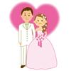 憧れのディズニーランドで結婚式の値段は?3つの式場別に費用解説!