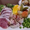 【女性必見!】ダイエットには高タンパク・低カロリーのジビエを食べろ!