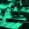 nanapi勉強会 vol6 - エンジニアとデザイナーの協働 に行ってきた!