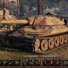 【WoT】初心者におすすめの強戦車【ティア10編】