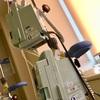 ケモセラピー/闘病記 〜なんのためにするのか、しないとどうなるのか。その見極め〜