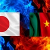 国際親善試合 日本代表 VS カメルーン代表。個人的採点!!