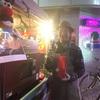 個性溢れる焼き芋屋さんが埼玉県内出没中!〜タローマルシェの田邊裕太郎さん志高く