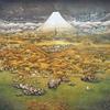 美の巨人たち 不染鉄(ふせんてつ)「山海図絵(伊豆の追憶)」