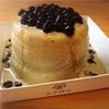 台湾!オススメふわふわパンケーキ!王子神谷日式厚鬆餅
