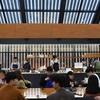 【韓国カフェ】韓国人はなぜアメリカーノを注文するのか?