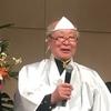 【喜寿】ラーメン二郎店主 山田拓美 喜寿祝い兼生前葬に参加してきた!!