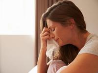 産まれることは決して当たり前じゃない。3年ぶりの妊娠で初期流産した私の場合