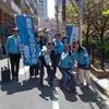 平成最後の大挑戦「港区議会選挙」を振り返って。