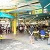 シンガポール ホーカー「どの」店で「何を」食べるか、マナーもお届けします