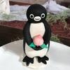 【Suicaのペンギン】ピーチ尽くしのスイーツビュッフェ