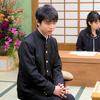 「イヤー・カード」が表す藤井聡太四段の2017年と2018年