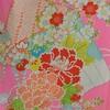 Kimono Flea Market ICHIROYA's News Letter No.812