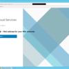VMware Cloud on AWSの使い方(その2)インターフェースの操作方法について